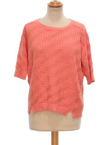 Pull, Sweat femme DUNNES M hiver #1450712_1