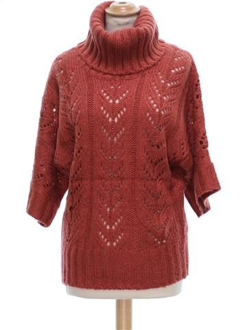Jersey mujer DUNNES STORES M invierno #1450891_1