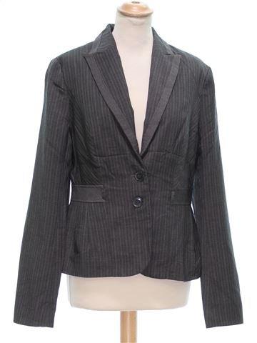 Veste de tailleur, Blazer femme ORSAY 40 (M - T2) hiver #1451133_1