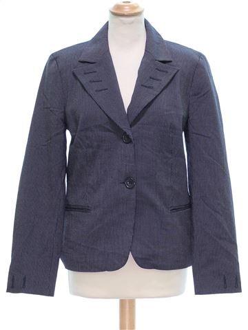 Veste de tailleur, Blazer femme WISSMACH 36 (S - T1) hiver #1451172_1