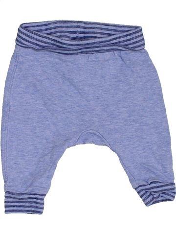 Pantalón niño NEXT azul 0 meses invierno #1451942_1