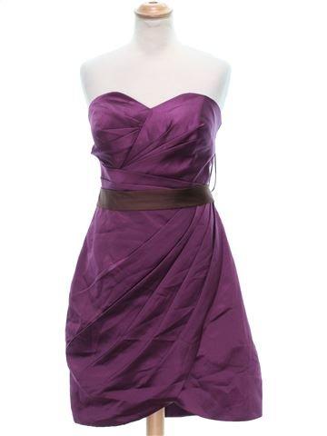 Vestido de noche mujer SEXYHER 40 (M - T2) invierno #1451980_1