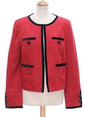 Veste de tailleur, Blazer femme NEXT 42 (L - T2) hiver #1452050_1