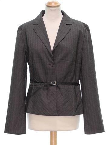 Veste de tailleur, Blazer femme S.OLIVER 40 (M - T2) hiver #1452085_1
