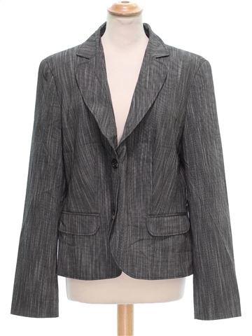 Veste de tailleur, Blazer femme S.OLIVER 44 (L - T3) hiver #1452114_1