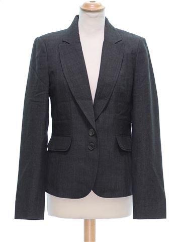 Veste de tailleur, Blazer femme F&F 38 (M - T1) hiver #1452120_1