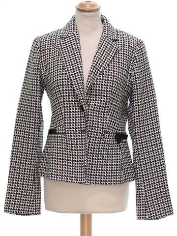 Veste de tailleur, Blazer femme H&M 38 (M - T1) hiver #1452303_1