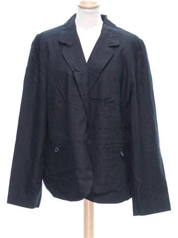 Jacket mujer GEORGE 50 (XXL - T4) invierno #1452357_1