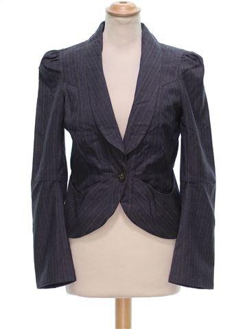 Veste de tailleur, Blazer femme TOPSHOP 38 (M - T1) hiver #1452367_1