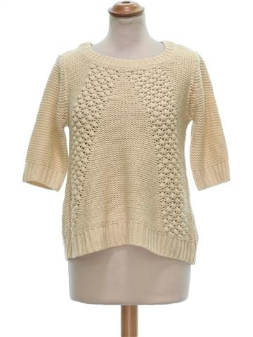 Pull, Sweat femme DOROTHY PERKINS 38 (M - T1) hiver #1452511_1