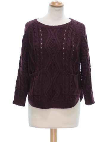 Jersey mujer M&S 36 (S - T1) invierno #1452563_1