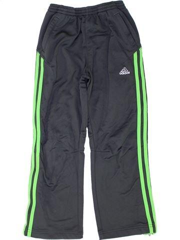 Sportswear garçon ADIDAS gris 8 ans hiver #1452726_1