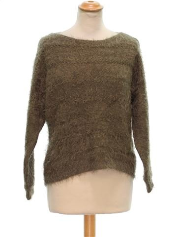 Jersey mujer ORSAY S invierno #1452966_1