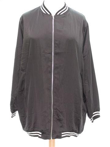 Veste femme NEW LOOK 48 (XL - T4) hiver #1453195_1