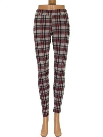 Pantalon femme TOPSHOP 34 (S - T1) hiver #1453347_1