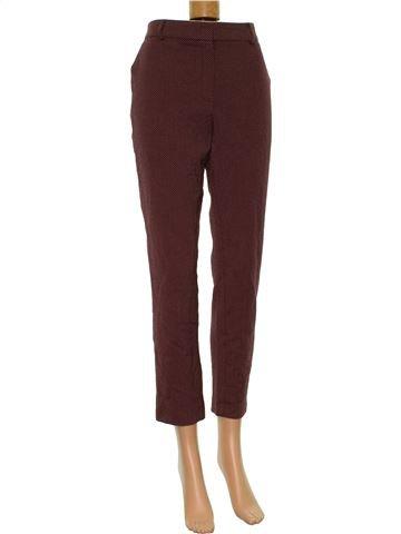 Pantalon femme NEXT 38 (M - T1) hiver #1453372_1