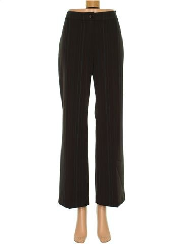 Pantalón mujer BIAGGINI 36 (S - T1) invierno #1453394_1