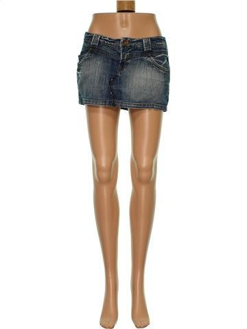 Jupe femme ONLY 38 (M - T1) hiver #1453416_1