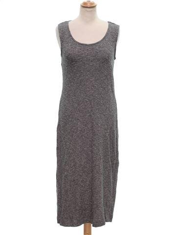 Vestido mujer ESMARA 42 (L - T2) invierno #1454390_1