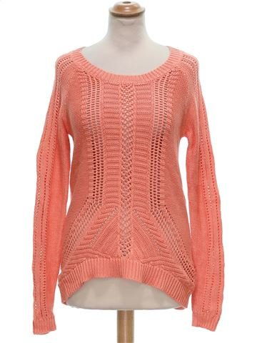 Pull, Sweat femme JANE NORMAN 38 (M - T1) hiver #1454393_1