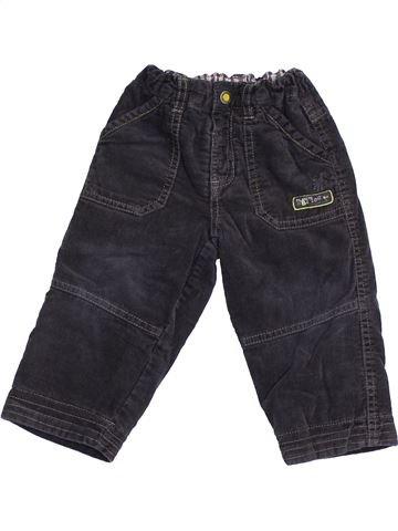 Pantalón niño SERGENT MAJOR beige 18 meses invierno #1454510_1