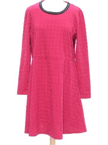 Robe femme TU 44 (L - T3) hiver #1454540_1