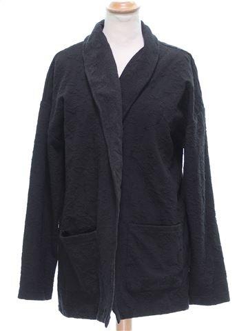 Jacket mujer PRIMARK 42 (L - T2) invierno #1454688_1