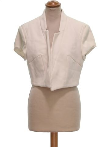 Jacket mujer JULIEN MACDONALD 44 (L - T3) verano #1455155_1