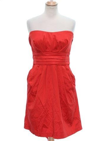 Vestido de noche mujer NEW LOOK 42 (L - T2) invierno #1455192_1