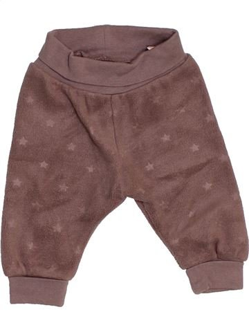 Pantalón niño H&M violeta 3 meses invierno #1455222_1