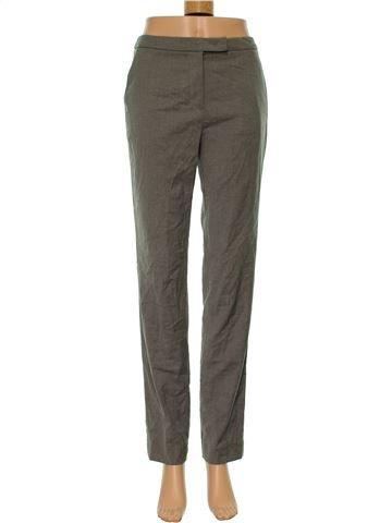 Pantalon femme H&M 34 (S - T1) hiver #1455309_1