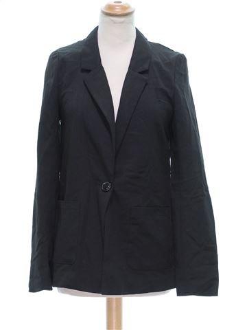 Veste femme H&M 36 (S - T1) hiver #1455671_1
