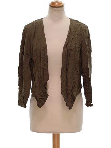 Jacket mujer F&F 44 (L - T3) invierno #1455844_1