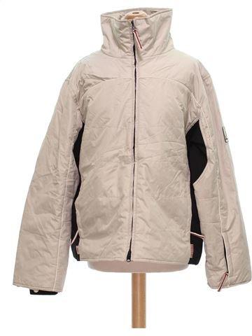 Manteau femme POLAR DREAMS 44 (L - T3) hiver #1456051_1