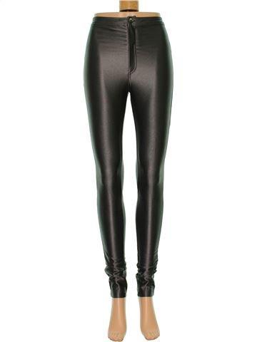 Pantalon femme PRIMARK 34 (S - T1) hiver #1456385_1