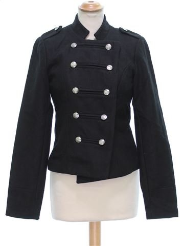 Jacket mujer ONLY XS invierno #1456630_1
