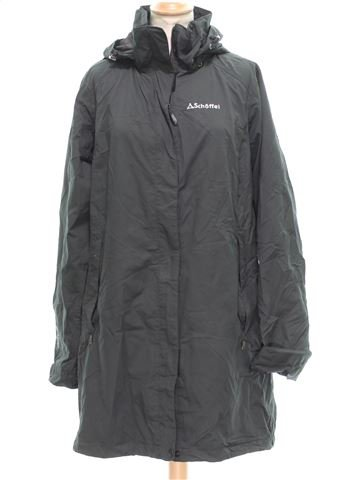 Parka, Trench mujer SCHOFFEL 44 (L - T3) invierno #1456780_1