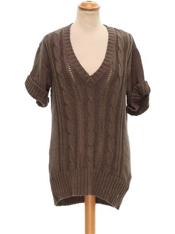 Jersey mujer S.OLIVER 40 (M - T2) invierno #1456976_1