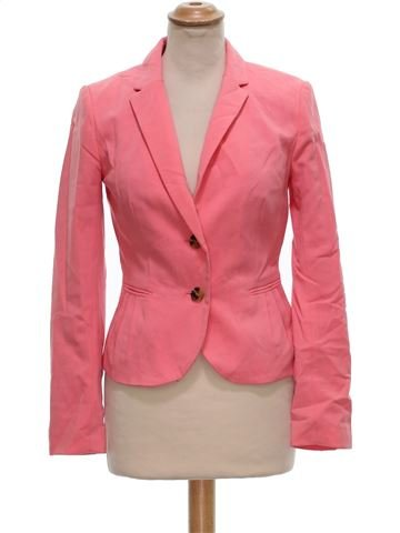 Veste de tailleur, Blazer femme H&M 34 (S - T1) hiver #1457002_1
