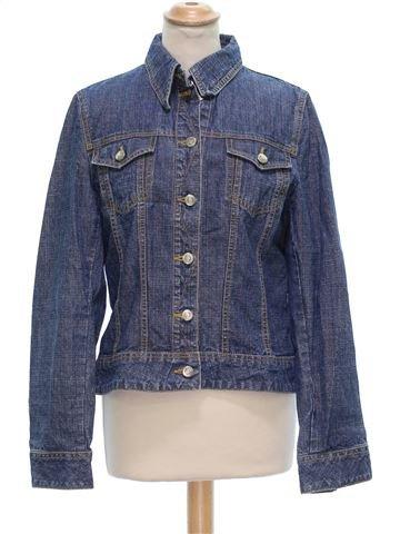 Jacket mujer HENNES 40 (M - T2) invierno #1457082_1