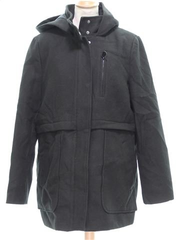 Manteau femme ESPRIT 42 (L - T2) hiver #1457124_1