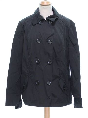 Jacket mujer DEBENHAMS 42 (L - T2) invierno #1457343_1
