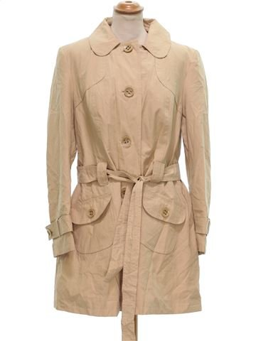 Parka, Trench mujer M&CO 42 (L - T2) invierno #1457439_1