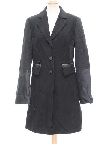 Manteau femme TAIFUN 36 (S - T1) hiver #1457480_1