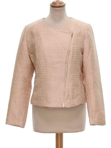 Veste de tailleur, Blazer femme H&M 40 (M - T2) hiver #1457694_1