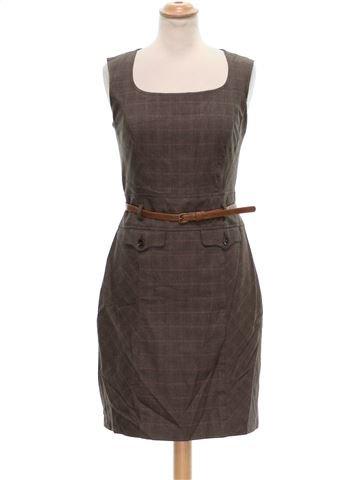 Vestido mujer S.OLIVER 36 (S - T1) invierno #1457968_1