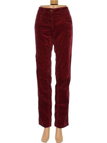 Pantalon femme TOM TAILOR 40 (M - T2) hiver #1458222_1