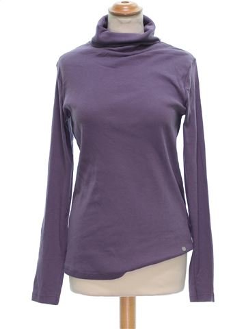 Top manches longues femme STREET ONE 40 (M - T2) hiver #1458663_1