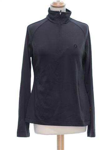 Vêtement de sport femme CLIMATE DRY 38 (M - T1) hiver #1458899_1