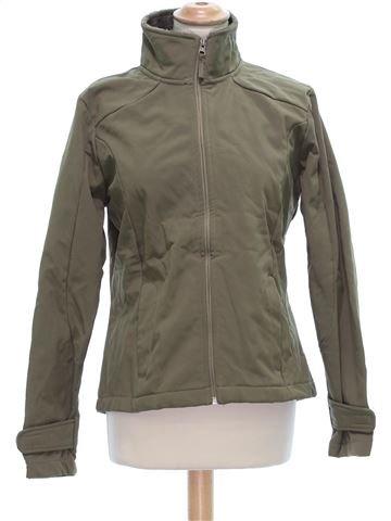 Vêtement de sport femme CRANE M hiver #1458966_1